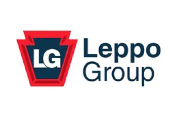 Leppo Group Logo 350 x 233
