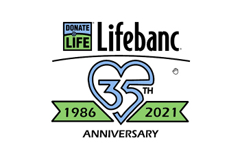 Lifebanc 35 Logo 350 x 233