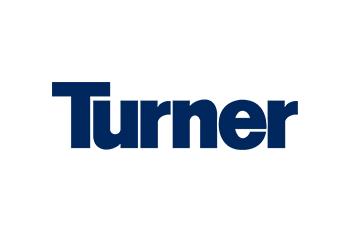 Logo_Turner_4Color -Converted-