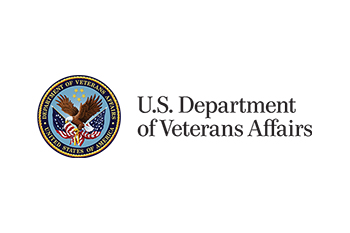 Northeast Ohio VA Healthcare System