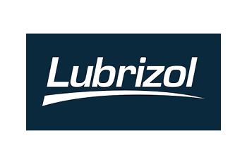 Lubrizol Logo 350 x 233