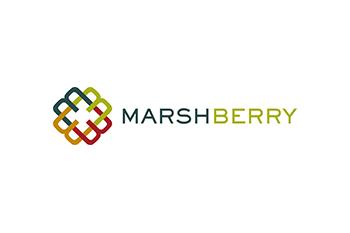 MB Logo_Hor_RGB