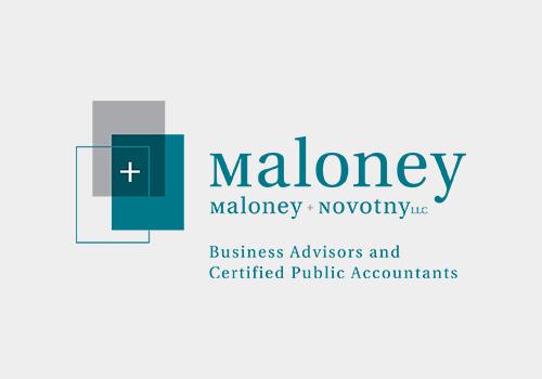 Maloney-sponsor