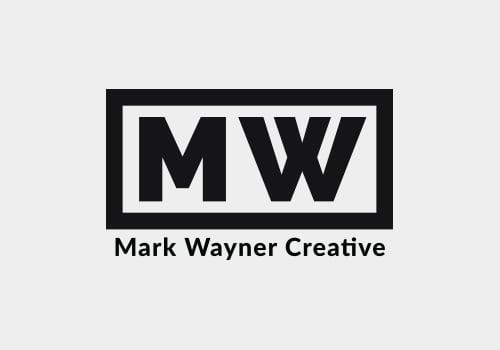 MarkWayerSite