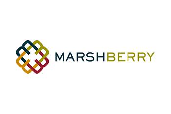 Marshberry Logo 350 x 233