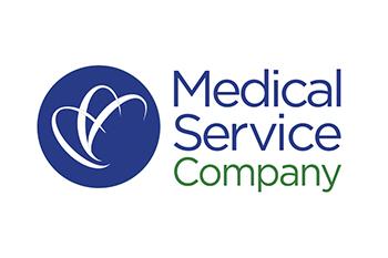 MedicalServiceCo