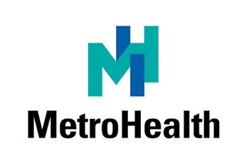 MetroHealth Logo 350 x 233