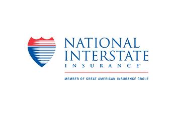 NIS logo 102517-MemberOf-01