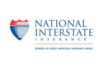 National Interstate Logo 350 x 233