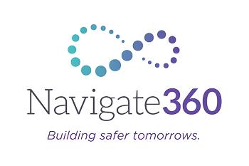 Navigate360 Logo 350 x 233