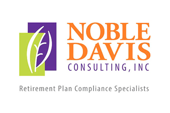 Noble Davis Logo 350 x 233