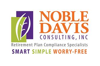 NobleDavis-2