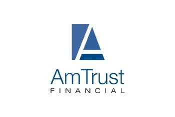 AmTrust Financial Services, Inc.