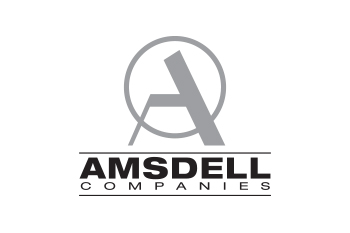 Amsdell