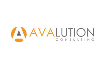 Avalution Consulting