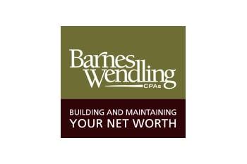 Barnes Wendling CPAs