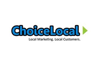 ChoiceLocal