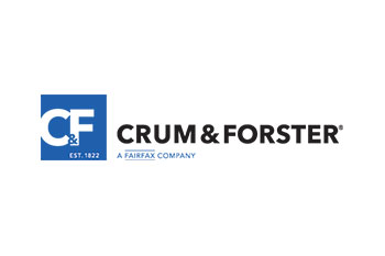Crum & Forster Pet Insurance Group