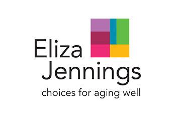 Eliza Jennings