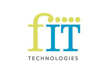 FIT Technologies, LLC