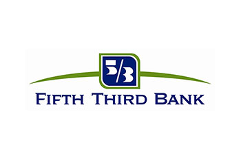 Fifth Third Bank Northeastern Ohio