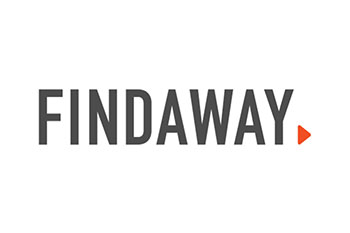 Findaway