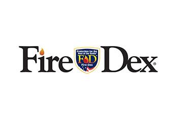 Fire-Dex, LLC