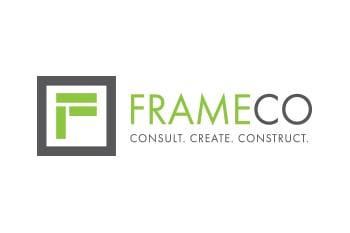 FrameCo