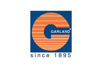 The Garland Company, Inc.