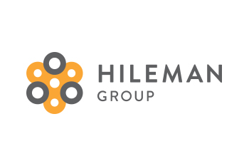 Hileman Group