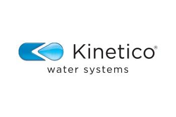 Kinetico Incorporated