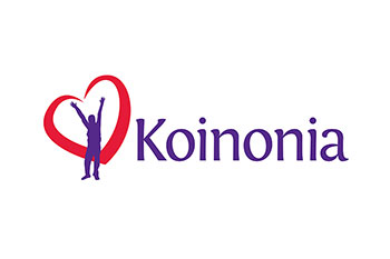 Koinonia Homes, Inc.