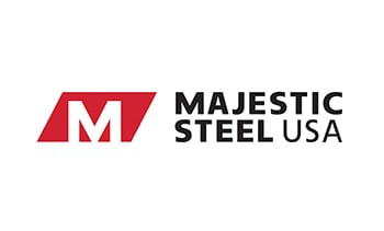 Majestic Steel USA, Inc.