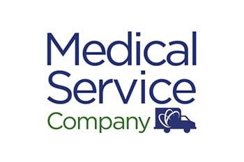 Medical Service Company