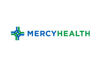 Mercy Health Lorain