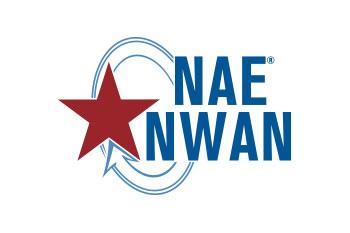National Automotive Experts/NWAN