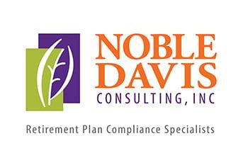 Noble-Davis Consulting, Inc.