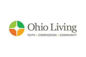 Ohio Living Home Health & Hospice