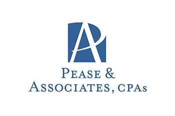 Pease & Associates, CPAs