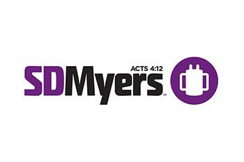 SDMyers