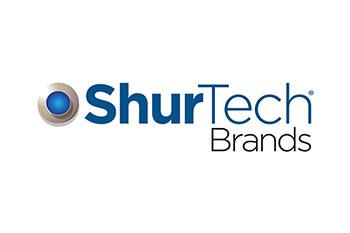 ShurTech Brands