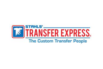 Stahls' Transfer Express