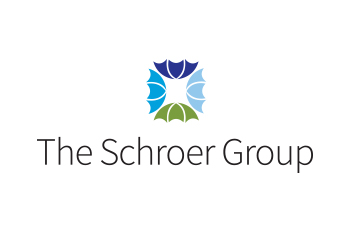The Schroer Group