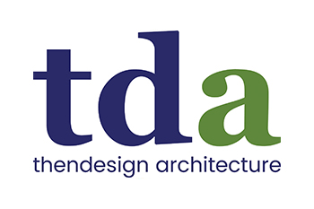 ThenDesign Architecture (TDA)