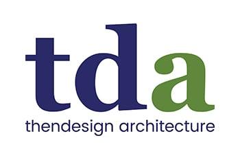 ThenDesign Architecture (TDA)