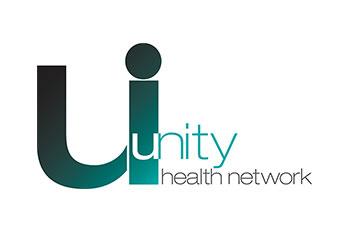 Unity Health Network