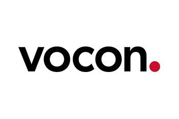 Vocon