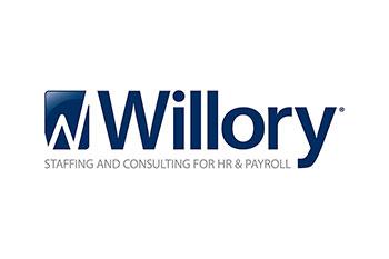 Willory