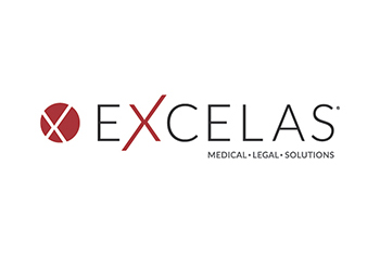 Excelas, LLC