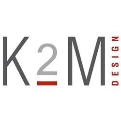 K2M Design